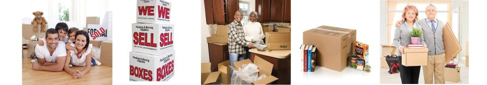 family moving, shipping boxes & cartons, packing moving boxes,small moving box, couple moving